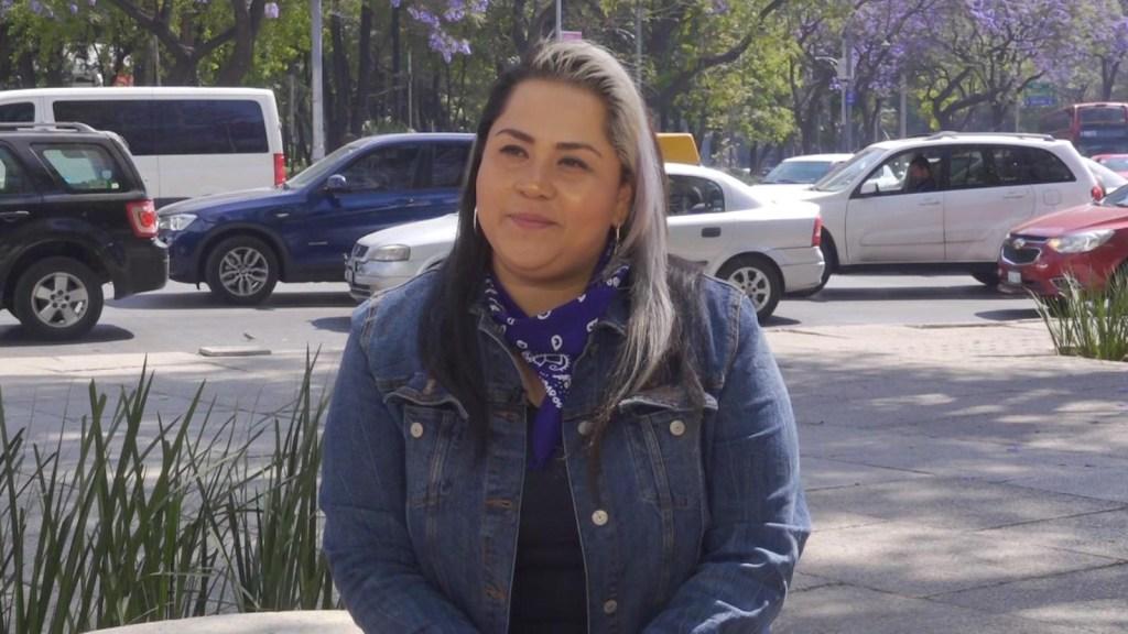 """Vivir Quintana: Espero que """"Canción sin Miedo"""" un día ya no se cante"""