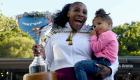 """""""Entiendo lo que sufrió Meghan"""", Serena Williams"""