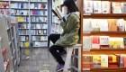 ¿Cómo están las mujeres en la industria literaria?