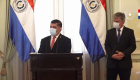 Julio Borba, nuevo ministro de Salud de Paraguay