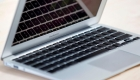 Estas son las mejores laptops en 2021