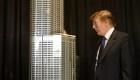 Las finanzas de Trump bajo la lupa en una nueva investigación