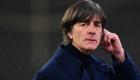Joachim Löw anuncia que dejará la selección alemana