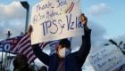Darren Soto: Gracias al TPS, los venezolanos podrán vivir y tener prosperidad