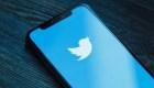 Rusia frena la velocidad del servicio de Twitter