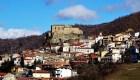 Casas en Italia por 1 euro y sin requisito de depósito