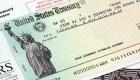 Estos son los detalles del tercer cheque de estímulo