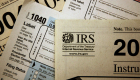 No todos en EE.UU. tendrán su tercer cheque de estímulo