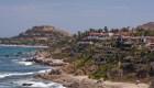 Los 5 destinos turísticos que marcan tendencia en 2021