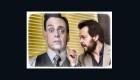 Actor recuerda una anécdota peculiar con George Lucas