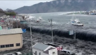 """Fukushima 10 años después: """"Este desastre no ha terminado"""""""