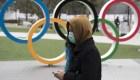 Pagarán vacunas de atletas que participen en Tokio 2020