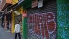 Economía de Latinoamérica mejorará en segunda mitad de 2021