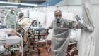 ¿Cómo llegó Brasil al peor momento de la pandemia?