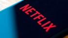 Netflix quiere impedir que compartas tu contraseña