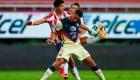 Chivas vs. América: un clásico lleno de expectativa