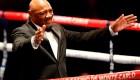 Muere el boxeador 'Marvelous' Marvin Hagler a los 66 años