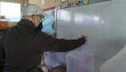 Elecciones primarias en Honduras