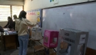 Análisis: panorama electoral en Honduras