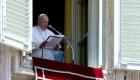 Vaticano rechaza bendecir uniones homosexuales