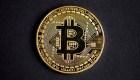 Bitcoin supera los US$ 60.000