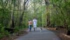 ¿Es realmente necesario caminar 10.000 pasos al día?