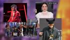Así celebran artistas latinos sus triunfos en los Grammy