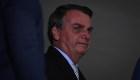Brasil renueva su ministro de Salud por cuarta vez