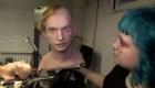 Empresa avanza en mejora de robots humanoides