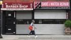 Ayuda económica para pequeñas empresas se retrasa