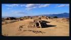 Zonas arqueológicas para recibir la primavera en México