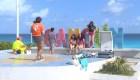 Investigan por qué no detectaron contagios en Cancún