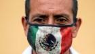 Médico dice que México politizó lucha contra el covid-19
