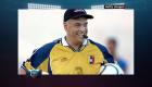 Richard Páez: Ser técnico es más difícil que ser jugador