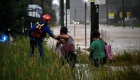 Crisis en Australia por inundaciones e intensas lluvias