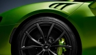 Estos neumáticos inteligentes podrían ayudarte a conducir mejor