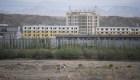 Presión internacional impactaría a China ante denuncias