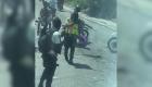 Selección de Belice fue asaltada por grupo armado en Haití