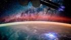 Ve las 8 fotos finalistas de un concurso de la NASA