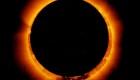 Primavera boreal 2021: Superluna, meteoros y eclipses