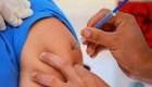 Comienza la distribución de vacunas de CanSino en México
