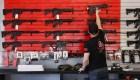 4 de 10 estadounidenses tiene un arma