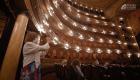 El Teatro Colón abre de nuevo al ritmo de Astor Piazzolla