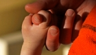 Video de niño gritando auxilio se viraliza en internet