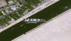 La importancia económica del canal de Suez