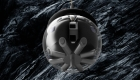 Este robot buscaría agua en las cuevas de la Luna