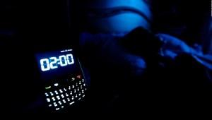 Conoce las consecuencias de tener sueño de baja calidad
