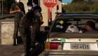 En Uruguay, la frontera es un epicentro de la pandemia