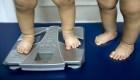 ¿Es el exceso de peso una señal de salud para los hispanos?