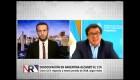 Ministro de Trabajo se refiere al desempleo en Argentina